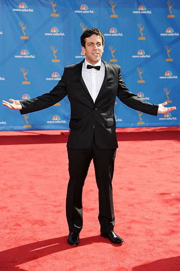 frazer batts see all the emmy red carpet looks vulture
