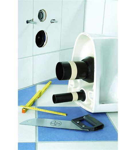 bidet abmontieren h 228 nge wc montieren anleitung zv22 hitoiro