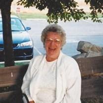 ruth wisniewski obituary gary l kaufman funeral home at