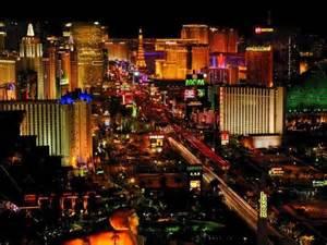Lotus Casino Las Vegas Nv Vegas Vegas Vegas Favorite Places Spaces