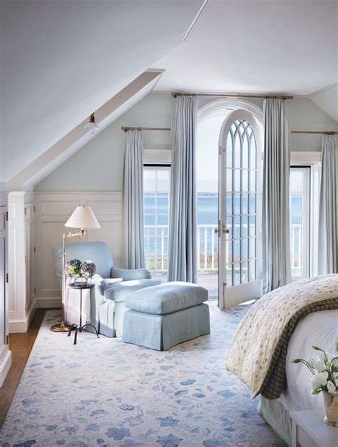 beach house bedroom madison muse victoria hagen interiors