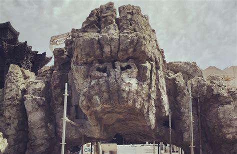 T Shirt Best Kong Skull Island Terbaru skull island of kong update at universal s islan