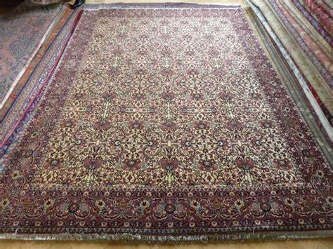 klassische teppiche klassische teppiche teppich michel teppiche aus aller welt