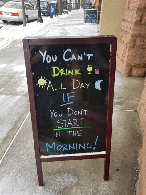 day drinking memes  pics