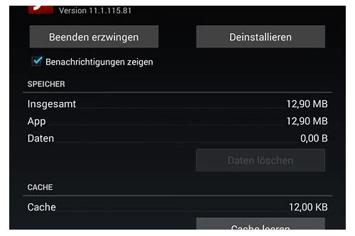adobe flash player herunterladen kostenlos chip android 4.4