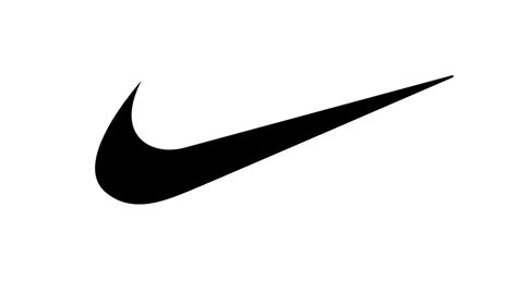 nike logo free coloring pages