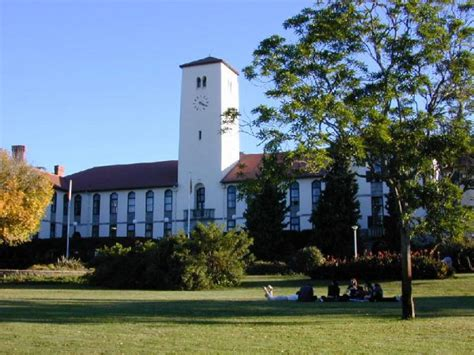 Top Mba Schools In South Africa 2016 by South Africa S Best Universities For Business And Finance