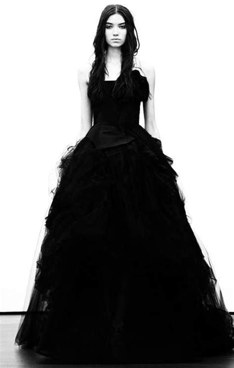 Best Quality Bellefashion I Wan T Sweater 1524 12 140 best dresses images on dress