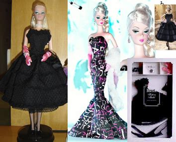 fashion doll e cia dolls cia