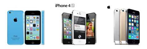 comment acheter des iphones par chers sur aliexpress oct2018