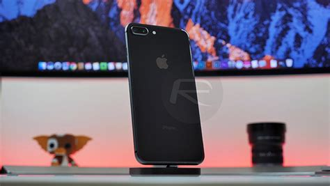 iphone 8 plus on impressions is it worth getting redmond pie