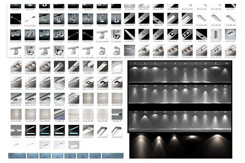 vray sketchup ies lights free download