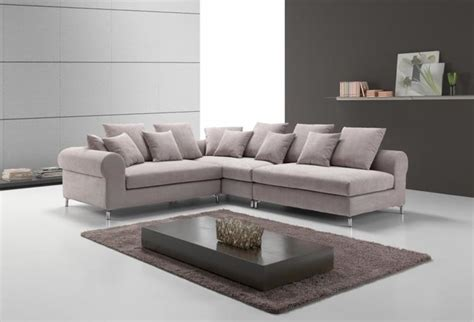 poltrone e sofa forum poltrone e sofa forum flat sectional with adjustable