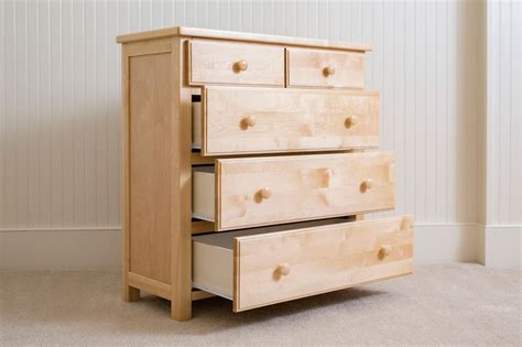 What Is A Dresser Called different types of dressers bestdressers 2017