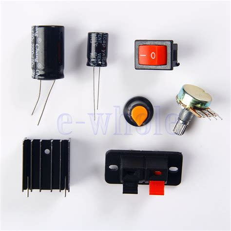 diy capacitor power supply diy capacitor power supply 28 images 4 10000uf 50v rectifier filter power supply unit board
