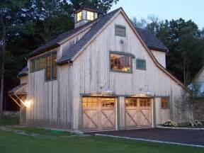 Garage With Living Quarters by Barn With Living Quarters Garage And Shed Rustic With Barn