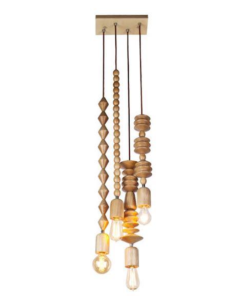 design your own pendant light design your own pendant light design your own shade