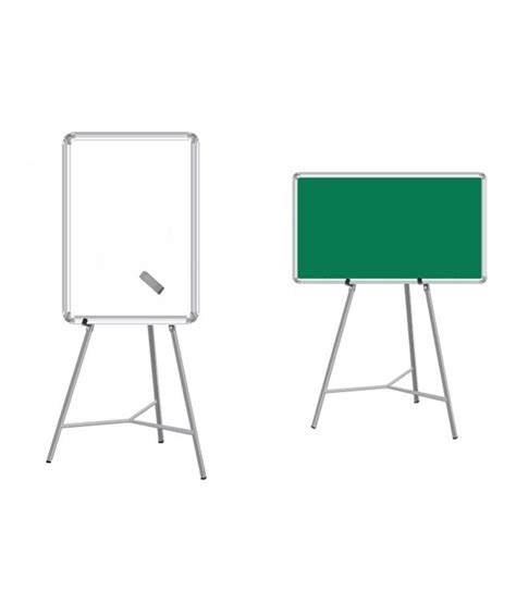 Standing Easel 3 In 1 Best Price nechams easel stand for white boards drawing buy