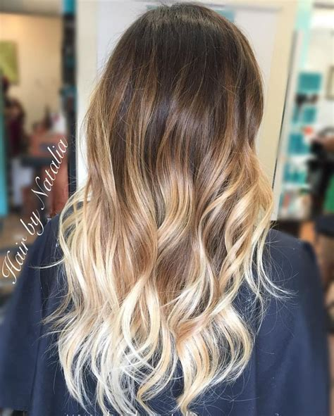 color melt hair styles 25 best ideas about color melting hair on