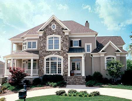 hillsboro future home ideas pinterest best 25 houses ideas on pinterest homes beautiful
