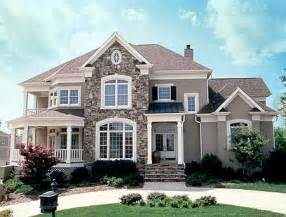 home design gallery sunnyvale best 25 houses ideas on pinterest homes beautiful