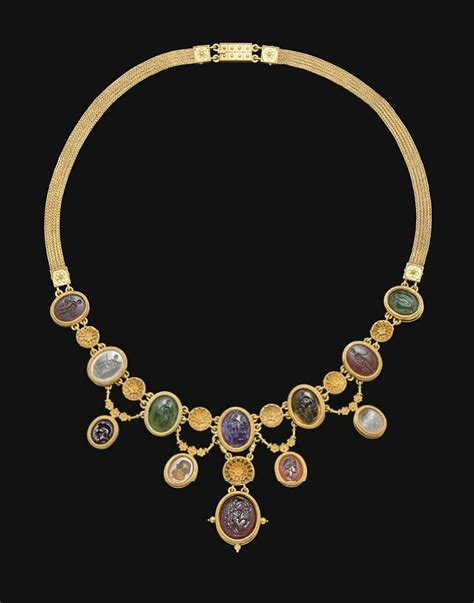 how to make ancient jewelry best 25 ancient jewelry ideas on