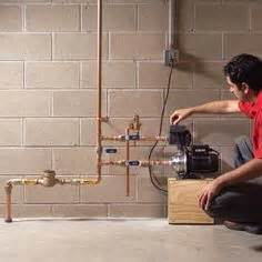 What Causes Low Water Pressure In Kitchen Sink by Intelligent Sink Drain Scheme Image Of Properly