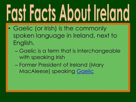 find it ireland irish information reviews of the best ppt history of ireland northern ireland powerpoint