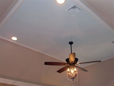 smart ceiling fan and light combination ceiling fan chandelier casablanca ceiling fan light kit