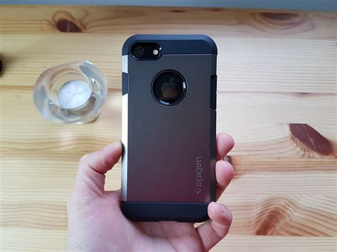 best cheap cases best cheap cases for iphone 7 imore
