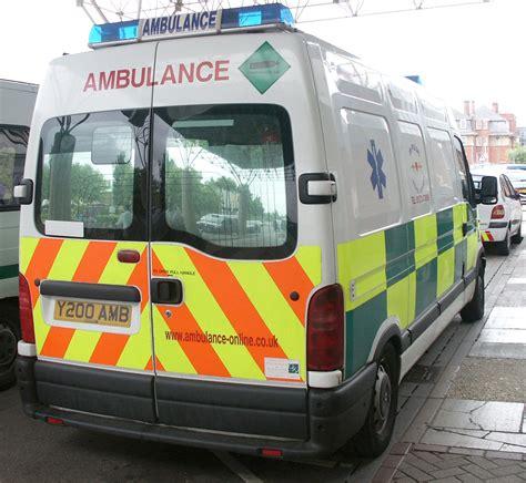 Ambulance Series free ambulance series 2 stock photo freeimages