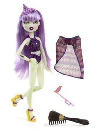 list of jointed doll brands free shipping original brand bratzillaz midnight