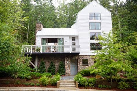 building green homes hgtv green home sustainable luxury crafted by frontporch