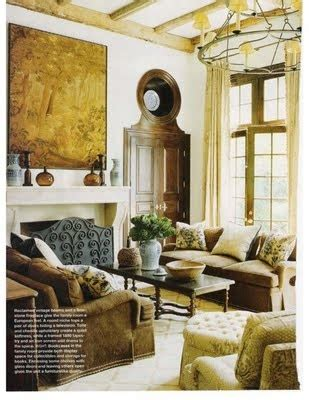 dan carithers 74 best beautiful interiors dan carithers images on