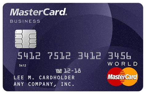 Credit Card Business Card Template Barclays Business Credit Card Designs Ideas Business Cards Ideas