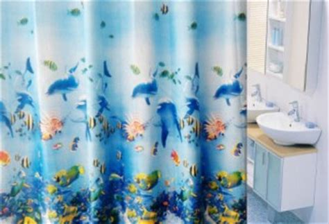 home goods shower curtains home goods shower curtains furniture ideas deltaangelgroup