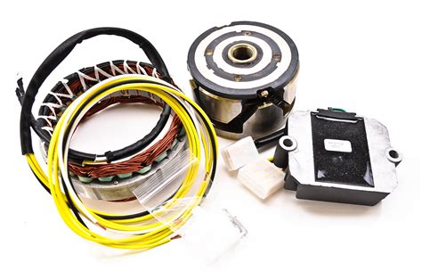 alternator diode stator rotor tester alternator diode stator rotor tester 28 images alternator diode stator rotor tester 28
