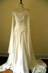 Celtic wedding gown pattern 200x300 celtic wedding gown pattern