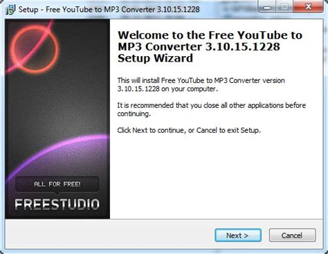 download mp3 converter setup music youtube myideasbedroom com