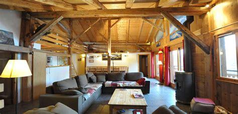 agréable Decoration Interieur Salon Sejour #5: renovation-ferme-250-5.jpg