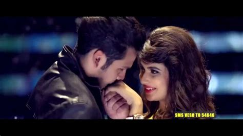 punjabi song 2016 new newhairstylesformen2014com new punjabi songs 2016 ve sohneya latest punjabi songs