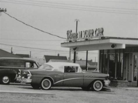 Auto House Salisbury by 1950s Sals Picture Of Salisbury House Of Canada Ltd