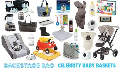 Handbag Giveaway 2017 - march 2017 backstage bag giveaway pregnancy newborn magazinepregnancy newborn