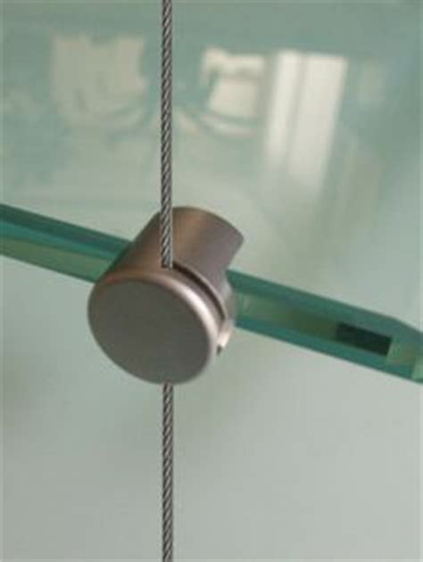 Cable Shelf Support System by 1000 Images About Cable Display Systems On