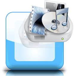 format factory latest version filehippo format factory free download v3 8 windows 7 10 32bit