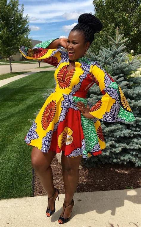 1000 ideas about ankara styles on pinterest ankara 1000 ideas about african style on pinterest african
