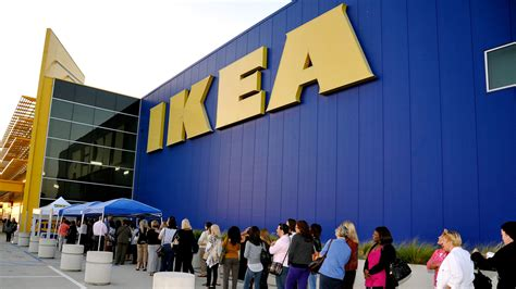 ikea germany ikea regrets use of forced labour in east germany