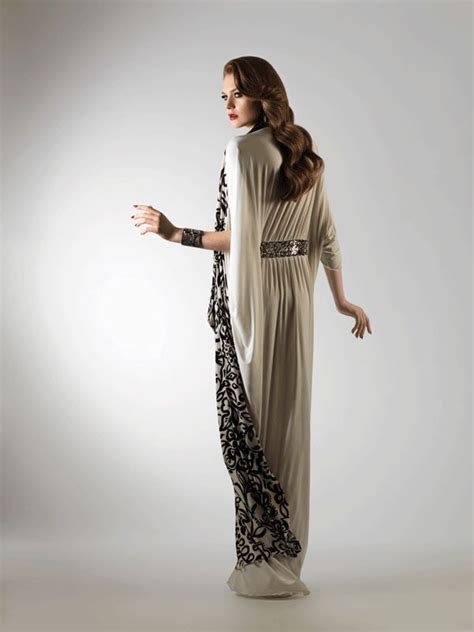 Nnc Dress Muslim Aprodita Dress 1 17 best images about caftons morocain on kaftan style moroccan caftan and mara hoffman