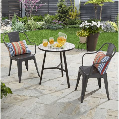 inspirational farmhouse patio furniture luxury witsolut com