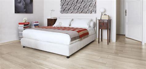 pavimenti camere da letto piastrelle pavimenti da letto in gres finto legno